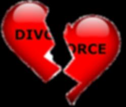 divorce-1021280_1280_edited.png