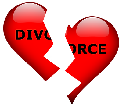 divorce-1021280_1280_edited.png