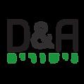 גישור גירושין משפחה ועסקים|D&A גישורים