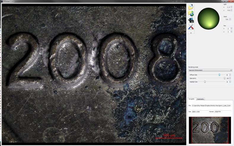 penny-500um-scale.jpg
