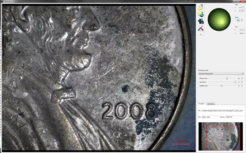 penny-1mm-scale.jpg
