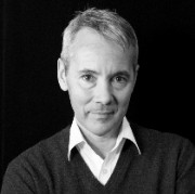 Paul Messier appointed director of Yale's new Lens Media Lab