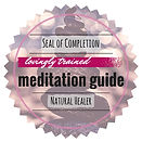 Meditation Guide Seal of Completion.jpg