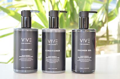 Vive ReCharge 310ml.jpg