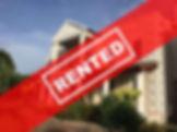 rented.jpg
