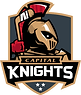 logo khights capital.png