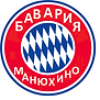 300px-Bayern_Munchen.png