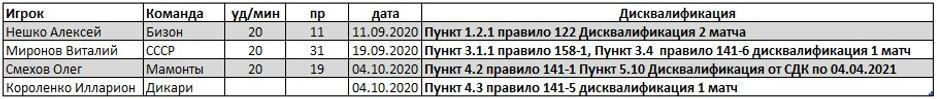 диск 19.10.jpg
