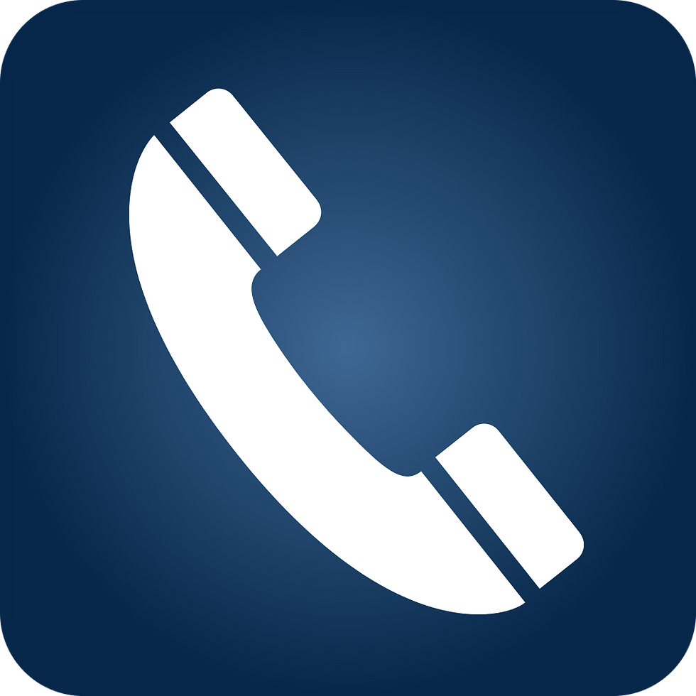 telephone-