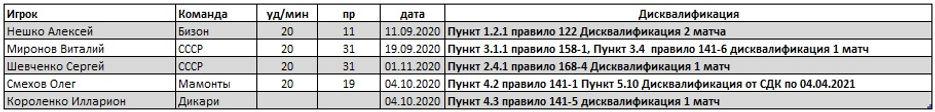 диск 05.11.jpg
