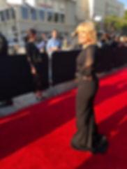 Emmy Red.jpg