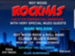 Rockmas Poster.JPG
