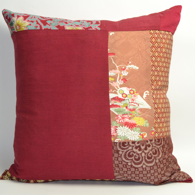 kimmono pillow back.jpg