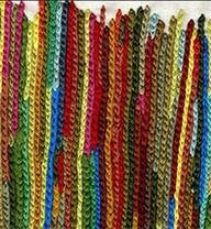 embroidery dense not 1000.jpg