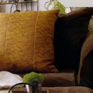 Decorative Pillow.jpg