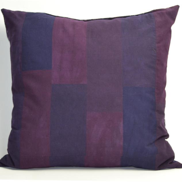 hand dyed purple pillow - Copy.jpg