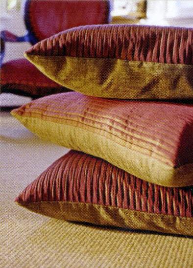 Floor Pillows.jpg
