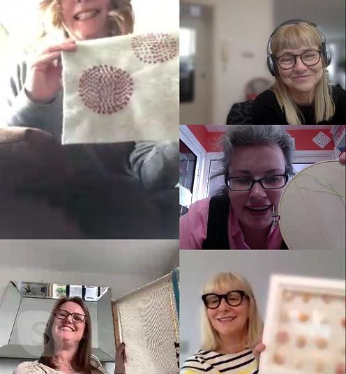 Skype week 2.jpeg