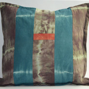 teal and green pillow front.jpg