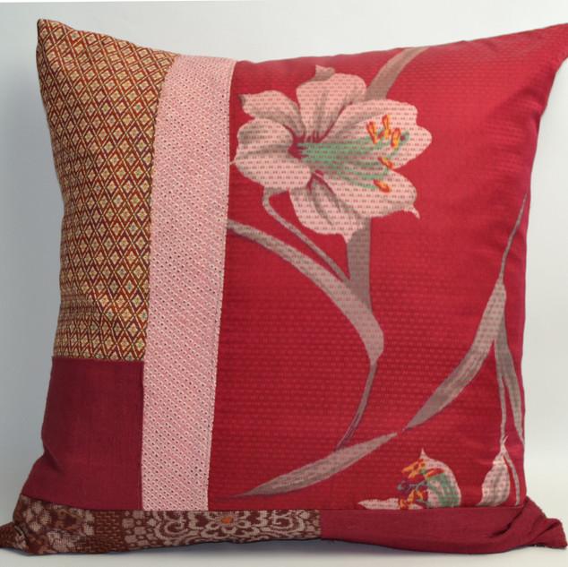 kimmono pillow front.jpg