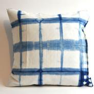 white indigo pillow.jpg
