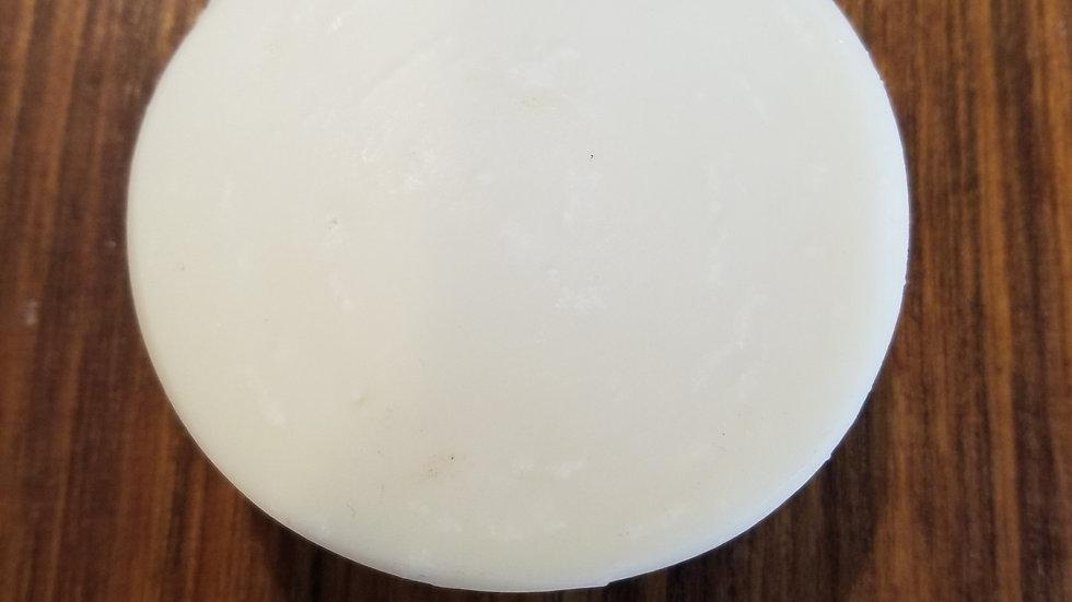Bastille Gentle Soap