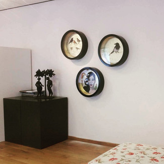 Irok Gallery, Netherlands