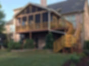 Porcha1.jpg