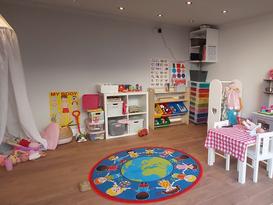 Playroom-5.png
