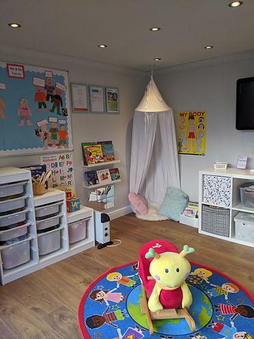 Playroom 1.jpg