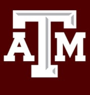 Texas A&M Modular Hardwall Cleanroom Design Build: Temporary Facilities and Trucking