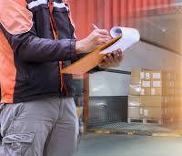 shipper image.jpg