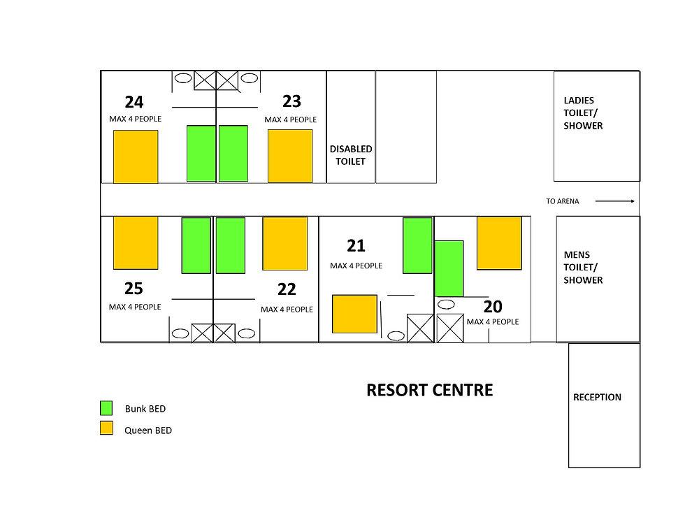 Centre Room Plan 2019.jpg