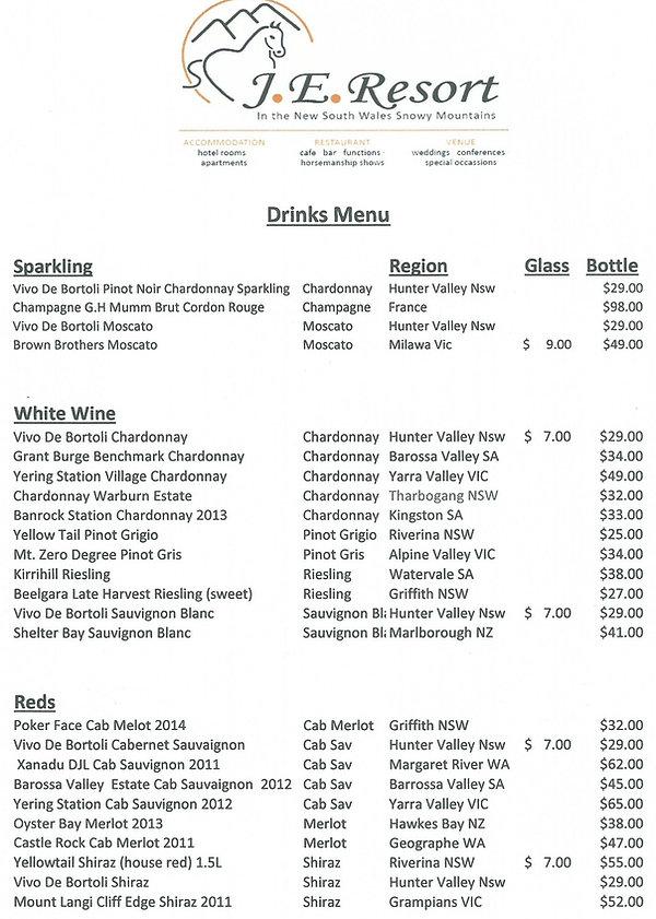 Wine List _019.jpg