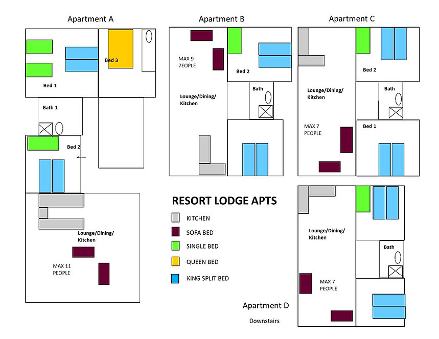 Resort Lodge Apartments2019.jpg