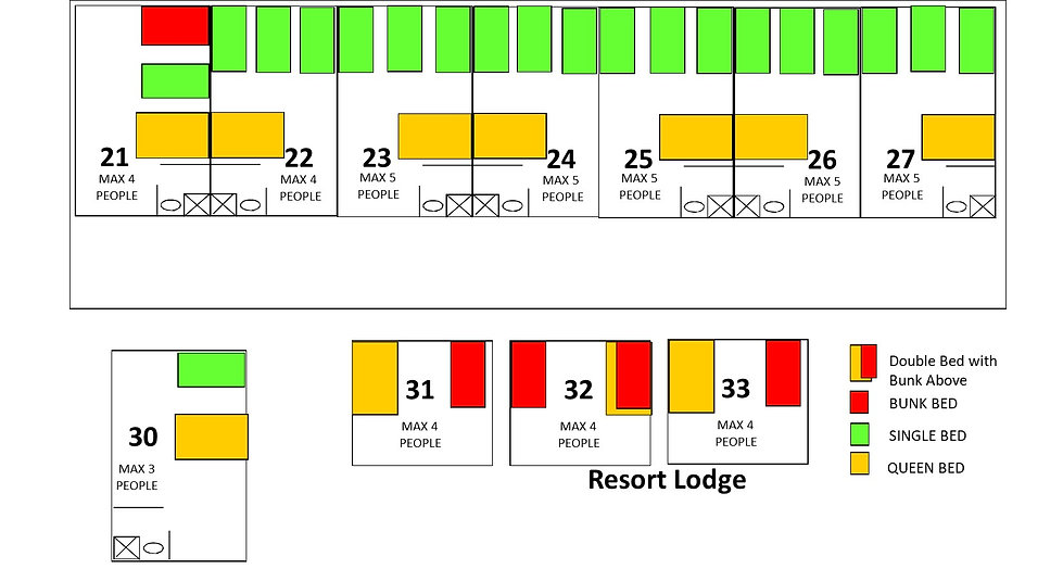 Resort Lodge Room Plan 2019.jpg