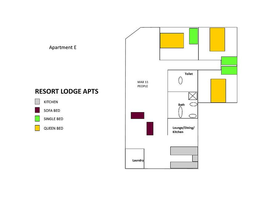 HSL Apartment Room Plan 2019.jpg