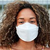 eminence-organics-can-face-masks-cause-acne.jpg