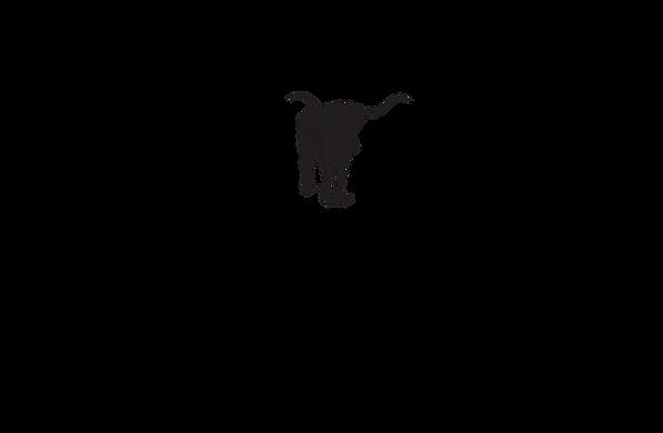 Copy of Copy of Copy of Editable Logo-5.