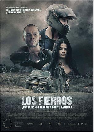 losfierros_poster BAJA.jpg