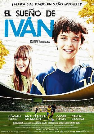 1 Sheet - El sueño de Iván.jpg