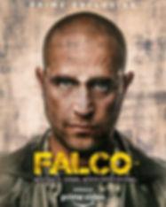 Falco Poster.jpeg