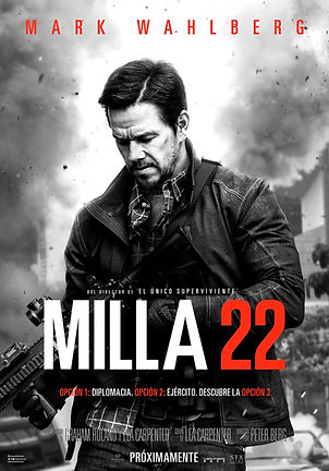 Poster Mile 22.jpg
