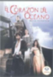 1 Sheet - El Corazon del Oceano.jpg
