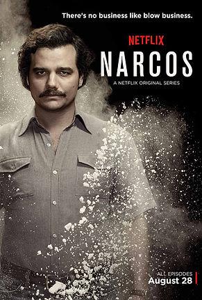 1 Sheet - Narcos S1.jpg