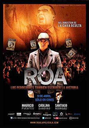 1 Sheet - Roa.jpg