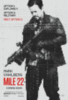 M22.jpeg