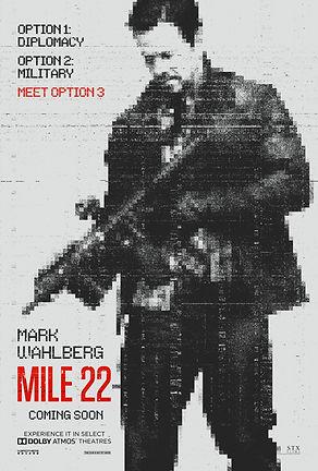 mile-22-Mile 22_rgb.jpg