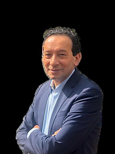 Fabio Diaz.png