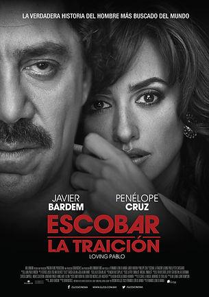 1_Sheet_-_Escobar_La_Traición.jpg